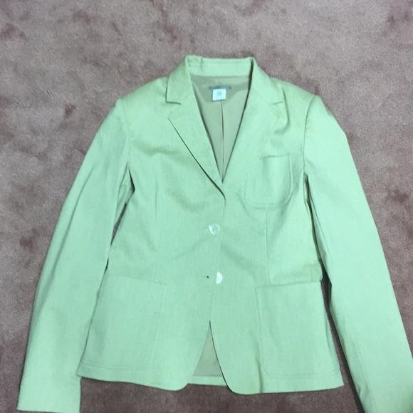 jcrew Jackets & Blazers - Jcrew jacket